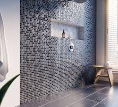 dead easy tiles blender guru