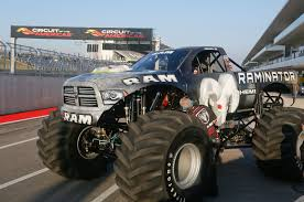 Drive A Monster Truck Experience - Best Image Truck Kusaboshi.Com Monster Truck Show During Jam Katowice Poland Stock Photo Top 10 Scariest Trucks Trend Mcdonalds Happy Meal Toys 2015 World Finals Xvii Garage 16 Wiki Fandom Powered Backwards Bob Surprise Egg Learn A Word Minions Kinder Backward Bob Tote Bag For Sale By Linda Troski Backwards Angel Stadium Freestyle My Favorite Truck Youtube Pgh Momtourage Ticket Giveaway Backwardsbob Hashtag On Twitter Motor