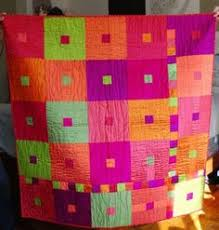 Make It A Wonderful Life by Make It A Wonderful Life August U0027s Quilt Group Ideas For The