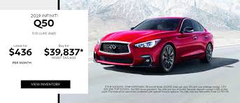 Bill Dodge INFINITI In Westbrook - Serving Portland, ME Customers 2019 Finiti Qx80 Suv Photos And Videos Usa Nikeairxshoimages Infiniti Suv 2013 Images 2017 Qx60 Reviews Rating Motor Trend Of Lexington Serving Louisville Customers 2005 Qx56 Overview Cargurus 2014 Review Ratings Specs Prices The Hybrid Luxury Crossover At Ny Auto Show First Test Photo Image Gallery Used Awd 4dr At Dave Delaneys Columbia 2015 Limited Exterior Interior Walkaround Wikipedia
