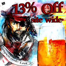 Pirate Adventure Coupon Code / Ivysport Coupon