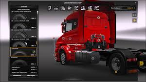 ETS2 V1.21] Scania T Mod V1.7.1 + Cabin Accessories DLC - YouTube 2016 Volvo Vnl64t 780 Sleeper Truck With D13 455hp Engine Pin By Kevin Byron On Fire Truck Stuff Pinterest Engine Top 25 Bolton Accsories Airaid Air Filters Truckin Nissan Frontier Parts Tampa Fl 4 Wheel Youtube 2014 Ford F150 Coopers And Llc Vintage Mzkt Volat Mod For Ats V16 American Simulator Mods About Our Pelham Store Hh Home Accessory Centerhh Girl Wallpaper Trucks Modification Image Polaris Opens New Accsories Store In 18 Wheeler The Best 2017