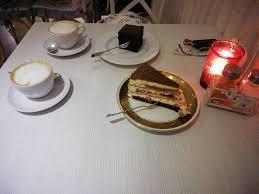 bilder und fotos zu café am kleinflecken in neumünster