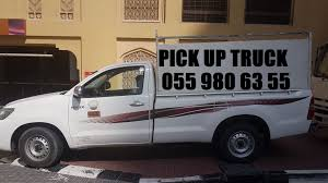 Pickup Truck Rent Service In Tecom Dubai 0559806355 - Packers ... Enterprise Moving Truck Cargo Van And Pickup Rental Camper 4x4 Gonorth Image Of Pick Up Dallas Airport Sales Top Car Designs 2019 20 Rentals In Boston Ma Turo Flatbed Rentals Dels If Youre Hosting An Event Or Planning A Home Improvement Project Drives Growth Strategy Into 2018 The Anatomy Of Flex Fleet Rent Service Tecom Dubai 09806355 Packers