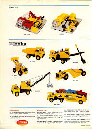 1967 Advert 4 PG Tonka Toy Truck Full Product Line Bulldozer VW Jeep ... 3 Advantages To Buying Used Trucks Ford F450 Dump For Sale On Buyllsearch Ho 1 87 Scale Motorart Lvo Fmx 6x4 Tipper Truck 300040 Ebay Bangshiftcom 1950 Okosh W212 For Sale On Antique Buddy L Any Cdition Sturdibilt Auctions With Plow Intertional Dump Truck Ebay New And Used 1947 Dodge 15 Ton Great Northern Railway Maintence 2019 New Western Star 4700sf 1618 Cubic Yard At Premier 1930 Sturditoy Huckster B Midliner Bigmatruckscom Bgage