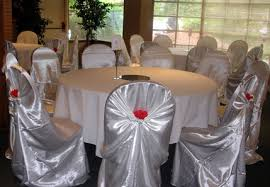 They Work On Stacking Banquet Chairs As Well Many Folding And Oversized Even Those High Back Dining At Chinese Restaurants