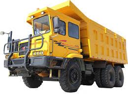 Tonly Dump Truck Malaysia