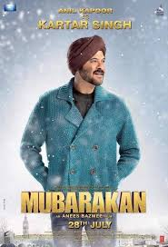 Mubarakan Telugu Movie Download Mp4