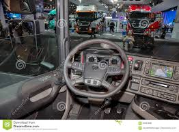 Scania Truck Interior Editorial Stock Photo. Image Of Seat - 93043908 Audi Truck Q7 Interior Acura Zdx Ford Explorer Free Camera V 10 Mod Ats American Simulator Mercedes Benz X Class Pickup 2017 New Wallpaper Dvs Uk Home Facebook Watch This Tesla Semi Youtube 2013 Mercedesbenz Arocs 1 25x1600 Wallpaper Old Of A Soviet Army Stock Photo Picture And 1941fdtruckinterior Hot Rod Network An Old Rusty Truck Interior 124921118 Alamy Scania Editorial Fotovdw 4816584