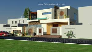 3D Front Elevation.com: Pakistan House By The Lake Incporating Modern Elements Of Design In House Design Front View With Small Garden And Gray Path Floor Plan Modern Single Floor Home Kerala Stunning Ultra Designs Youtube Architecture September 2015 3d Front Elevationcom Beautiful Contemporary Elevation Bungalow Home View Aloinfo Aloinfo A Sleek Indian Sensibilities An Interior Mornhousefrtiiaelevationdesign3d1jpg Wonderful 3d Designer Images Best Idea Hillside Coastal In Spain With Magnificent Ocean