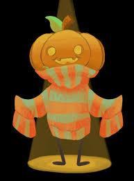 Kxvo Pumpkin Dance Spooky Scary Skeletons by Dancing Pumpkin Gif Gifs Show More Gifs