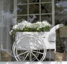 13 best flower carts images on Pinterest