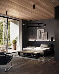 the best bedroom design trends 2021 2022 edecortrends