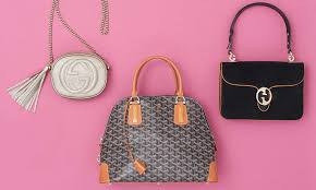Pre-owned Women's Fashion - Vintage, Designer | EBay Designer Handbags At Neiman Marcus Turn Into Cash In My Bag From Lkbennett Ldon Womens Faux Leather Handbag New Ladies Shoulder Bags Tote Handbags Shoes And Accsories Envy Gucci Bag In Champagne Champagne Sell Used Online Stiiasta Decoration Best 25 Brand Name Purses Ideas On Pinterest Name Brand Buy Consign Luxury Items Yoogis Closet Hammitt Preowned Fashion Vintage Ebay