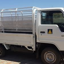 100 Truck For Hire Matshelonyana For Hire Contact Us On 74586880 Or Facebook