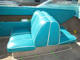 Installing Carpet In A Boat by Lounge Seat Seat Base Carpet Edge Trim Page 1 Iboats Boating