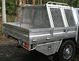Tray-dog-box - Penny Industries Truck Tool Box Dog Bloodydecks Hunting Pinterest Dogs Dogs 34 In Dog Box Tool Custom Tting Accsories Formulaoldiescom Owns Michigan Sportsman Online And Shotgunworldcom Homemade Special Order Hunter Series Triple Compartment Without Rds Alinum Boxes Like New From Ft Utility Crates Valley Eeering For Your Rig Picturestrucks 4wheelers Etc Biggahoundsmencom