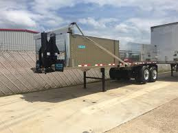 2018 HICKS MFG End Dump Trailers For Sale Auction Or Lease Monroe LA ... Mack Trucks Competitors Revenue And Employees Owler Company Profile Bruckner Truck Sales On Twitter Anthem Ride Drive In Denver Bossier La Chamber 2017 By Town Square Publications Llc Issuu Acquires Colorado Of Hays Area Job Fair Will Be This Week At Big Creek Crossing Enid Professional Michael Mack Truck Dealers 28 Images New Used Lvo Ud Trucks Opens New Dealership Okc Thomas Tenseth Ftwmatruck Bnertruck Navpoint Real Estate Group Sells 30046 Sf Industrial Building Kelly Grimsley Odessa Tx News Of Car Release
