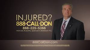 888 CALL DON Commercial - YouTube Cellino Barnes Home Ideas Ub Law Receives 1 Million Gift From University Davidlynchgettyimages453365699jpg Food Pparers At Danny Meyer Eatery Fired After They Got Pregnant Blog Buffalo Intellectual Property Journal Wny Native Graduate To Be Honored Prestigious Cvocation Watch Attorney Ad From Saturday Night Live Nbccom Lawsuit Filed Dissolve And Youtube Law Firm Split Continues Worsen Fingerlakes1com Student Commits Suicide School In Planned Event Cops New