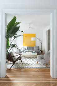 West Elm Overarching Floor Lamp by 17 Best Ideas About Overarching Floor Lamp On Pinterest West Elm