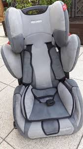 siege auto iseo sièges auto occasion annonces achat et vente de sièges auto