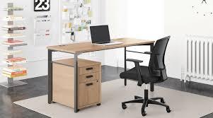 bureau ergonomique 5 utilités majeures à avoir une chaise de bureau ergonomique
