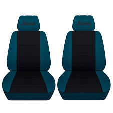 100 Chevy Truck Seats Amazoncom Designcovers Seat Covers Fits 2014 To 2018