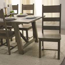 Appealing Dining Room Table Leaf Replacement With Luxury Farmhouse Chairs