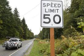 Who Sets Speed Limits And How Are They Decided? | The Bellingham Herald Van And Pickup Speed Limits Explained Parkers Fuel Economy Safety Benefits In Tional Big Rig Limit News Mones Law Group Practice Areas Atlanta Truck Accident Lawyer On Duty With The Chp Rules For Semi Trucks To Follow The Fresno Bee Speed Jump This Week On Some Oregon Highways Oregonlivecom South Dakota Sends Shooting Up 80 Mph Startribunecom Kingsport Timesnews Tdot Lowers I26 I81 Sullivan See Which 600 Miles Of Michigan Freeways Will Go 75 United States Wikipedia Road Limitation Commercial Vehicles Advisory Nyc Dot Trucks Commercial Vehicles