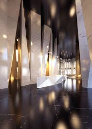 J Queen New York Alicante Curtains by Best 25 Hotel Decor Ideas On Pinterest Luxury Hotel Rooms