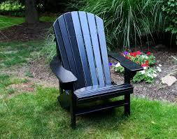 Polywood Rocking Chairs Amazon by Cypress Adirondack Chair
