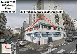 hyper bureau brest purchase offices business premises 16 rooms 394 sq m brest