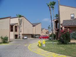 Palm Terrace Apartments Rentals Harlingen TX