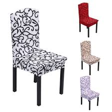 Removable Stretch Chair Covers Home Decor Polyester Cloth Stylish Chair Covers Home Decor Tlc Trading Spaces Discontinued Sewing Pattern Mccalls 0878 Ding Room Wedding Deocrating Uncut Linens Table White Chairs For Target West John Universal Floral Cover Spandex Elastic Fabric For Home Dinner Party Decoration Supplies Aaa Quality Prting Flower Design Stretch Banquet Hotel Computer And 6 Color Diy Faux Fur Cushions A Beautiful Mess Details About 11 Patterns Removable Slipcover Washable With Printed Patternsoft Super Fit Slipcovers Hotelceremonybanquet Vogue 2084 Retro 2001 Sewing Pattern Garden Or Folding One Size Set Of India Rental Where To Polyester Seat Protector 2 Multicolor 20 Creative Ideas With Satin Sash