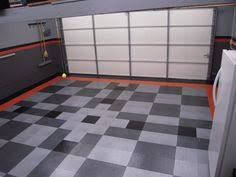 best garage floors ideas let s look at your options floor
