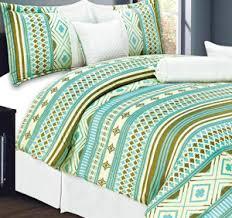 fred meyer bedding bedspreads