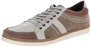 Kenneth Cole Bedding by Amazon Com Kenneth Cole Reaction Men U0027s Post Up Fashion Sneaker