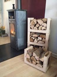 brennholzregal 4 teilig brennholzregal regal wohlfühlzone