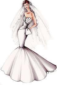 This Blog Has Gorgeous Wedding Dress Designs