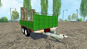 Universal Trailer For Farming Simulator 2015 Trailer Schmitz Universal Of Condoms Durex Mod For Ets 2 Truck Driving School Inc Truckdome Schneider Driver Kotte Universal Semixi Trailer Schmitz Cargobull Scs Primum V10 Euro Xdalyslt Bene Dusia Naudot Autodali Pasila Lietuvoje Kamaz Editorial Stock Image Image Road Long Moving 84771424 Adjustable Rack Pickup Ladder Scania R730 Universal Truck Fliegl Trailers Pack Fs15 Mods And Sales Saint John News Videos The Group Pcs 12 Leds Car Side Lights Stop Tail