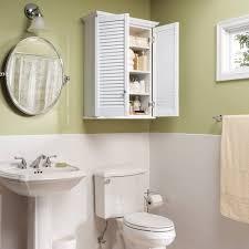 15 Lovely Bathroom Design Ideas For Best Inspiration DEXORATE
