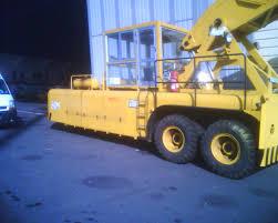 Dresser Rand Group Inc Wiki by Ferrari Belotti Tractor U0026 Construction Plant Wiki Fandom