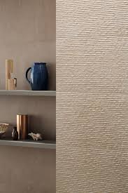 American Marazzi Tile Denver by Caruana U0026 Cini Stone Art