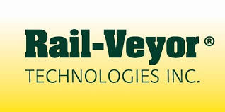 RVT Logo 1