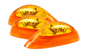 53493-3 - SuperNova® Surface Mount LED Side Turn Marker Light ... Grote 7616 Orange Revolving Warning Light Saew3386 Ccr Industrial 1999 2012 Ford Box Van Truck Cutaway Trailer Tail Lights New Factory Releases New Led Lighting Family 5 4009 Grolite Amber Lens Truck Semi Reflector Center Amazoncom 77363 Yellow Oval Strobe Lights Automotive Industries Guardian Smart Trailer System In Trailers And 47963 Micronova Clearance Marker 47972 Red 534933 Supernova Surface Mount Side Turn Grote 537176 0r 150206c Wide Angled Bracket 2 4 Grommets For 412 Id 91740 Joseph Fazzio