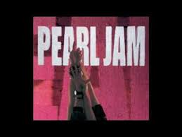 Pearl Jam Garden HQ Audio