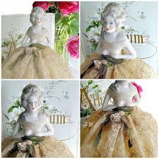 Kewpie Doll Lamp Wikipedia by Antique Porcelain Doll Lamps Lamp Ideas