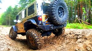 100 4x4 Rc Mud Trucks 20 Dodge Ding Pictures And Ideas On Meta Networks