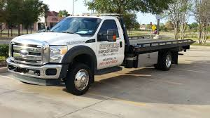 Towing Service #1 - Superior Towing Service Houston, TX Towing Company Roadside Assistance Wrecker Services Fort Worth Tx Queens Towing Company In Jamaica Call Us 6467427910 Tow Trucks News Videos Reviews And Gossip Jalopnik Use Our Flatbed Tow Truck Service Calls For Spike Due To Cold Weather Fox59 Brownies Recovery Truck New Milford Ct 1 Superior Service Houston Oahu In Hawaii Home Gs Moise Vacaville I80 I505 24hr Gold Coast By Allcoast
