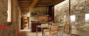 The Perfect Villa For A Romantic Getaway In Tuscany